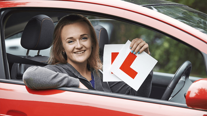 Driving Instructor Auckland